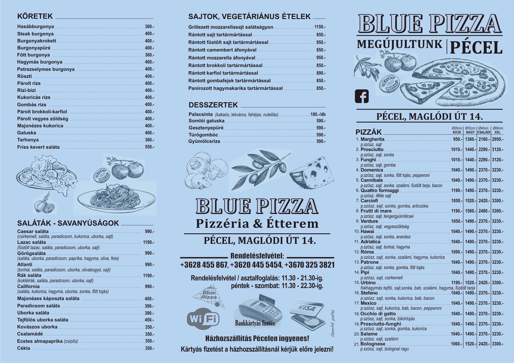 blue pizza_2018_09_kek1